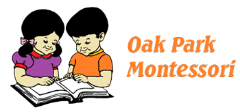 Oak Park Montessori School - Oak Park Montessori School